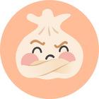 Grumpy Dumpling