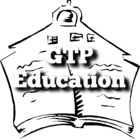 GTP Education
