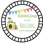 GUACing and Rolling in the Classroom
