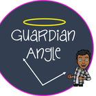 Guardian Angle