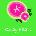 Guayaba's LP