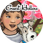 Guest Hollow