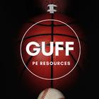 Guff PE Resources