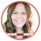 Guide Inspire Grow