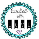 Guided with Love