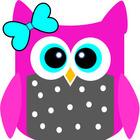 Guiding Owl Education