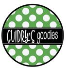 Guidry's Goodies
