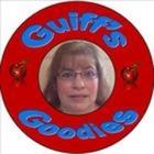 Guiff's Goodies