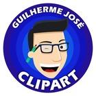 Guilherme Jose Clipart