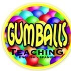 Gumballs Teaching