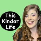 Gumdrop Dolls