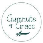 Gumnuts and Grace Studios