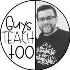 Guys Teach Too