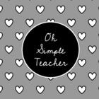 Gwen Profit