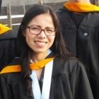Gwendolyn Souza