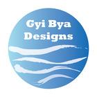 Gyi Bya Designs