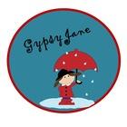Gypsy Jane