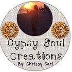 Gypsy Soul Creations by Chrissy Carl
