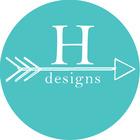 H Designs
