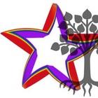 H K Ferg - The Stem Star