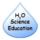 H2O Science Education