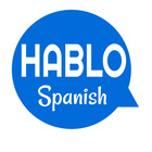 HABLO Spanish