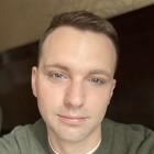 Hacker-Kuhn