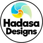 Hadasa Designs
