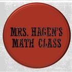 Hagen Math Texas Style
