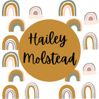 Hailey Molstead