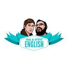 Hal And Steve English