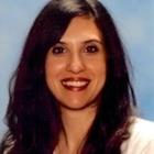 Hala Khuri