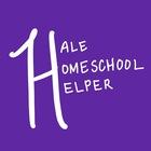 Hale Homeschool Helper