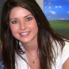 Haley Cernosek