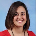 Haley Hickman