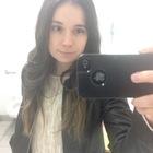 Haley Lacroix