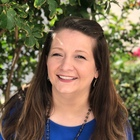 Haley Robertson- Mrs Robertsons Room