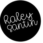 Haley Santin