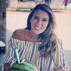 Haley Schafer