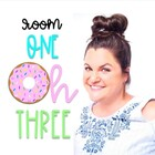 Haley Smith  -  Room 103
