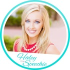 Haley the Speechie