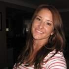 Haley Treiber
