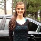 Haley  Wideman