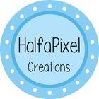 HalfaPixel Creations