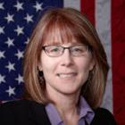 Halle Timpson