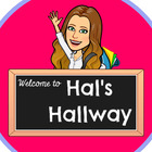 Hal's Hallway