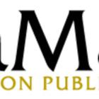 HaMaR PERCUSSION PUBLICATIONS