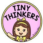 Hamna Million's Little Learners