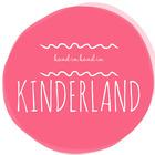 Hand in Hand in Kinderland