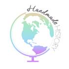 Handmade History